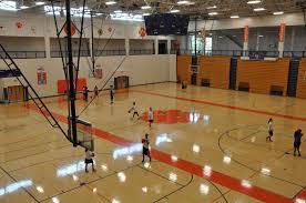 high school gym. Thursday, 10 November 2016 High School Gym