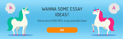 compare and contrast essay topics com essay ideas