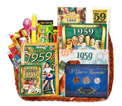 60th anniversary gift basket 60th birthday gift basket 79 jpg