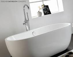 merewayjavawengedesignermodularfurnituredbcjavawengedetail outrac modular bathroom furniture. Venice Designer Freestanding Bath Waste U0026 Tap Detail From DesignerBathroomConceptscom Merewayjavawengedesignermodularfurnituredbcjavawengedetail Outrac Modular Bathroom Furniture