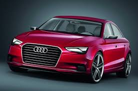 Audi May Launch In India Around Lakh Price Details