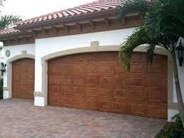 faux wood garage door paint best paint for garage door garage faux wood garage doors door faux wood garage door