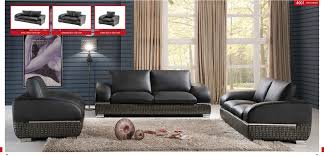 leather office furniture sofa. living room office furniture sofa sets for in malaysia destroybmx leather a