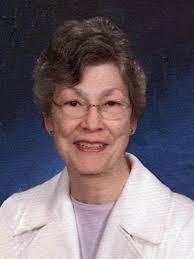 Myrna Melroy Obituary (1937 - 2017) - Union Leader