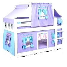 bedroom sets american girl bedroom set doll up interior design 1 furniture bed photo 4