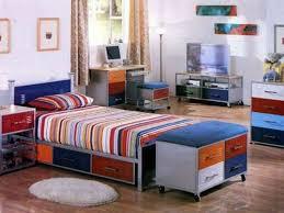 Locker Bedroom Furniture Kids Room Decorative Lockers For Kids Rooms 00007 Decorative