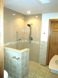 shower kits walls solid surface onyx shock custom bathroom mobility s in st home swanstone kit swanstone shower kit