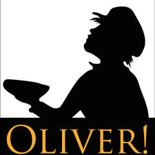 oliver musical plot characters stageagent oliver