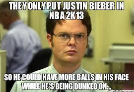 memesNBA: NBA Opening Week via Relatably.com