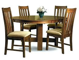 extending dining table sets. Dining Tables Sets Table Set Awesome Outstanding Style Room Low Extending