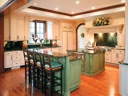 kitchen island bar kitchen island bar ideas standard kitchen island bar height