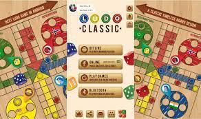 images?q=tbn:ANd9GcQVGENjnMbJxvFQVrTdtTaTlFS5YErUjLVKSQ&usqp=CAU - Mobile Board Game Terbaik Pada Perangkat Android dan IOS