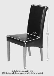 dining table chair measurements. dining room chair dimensions 6 chairs table dimension vidrian concept measurements m