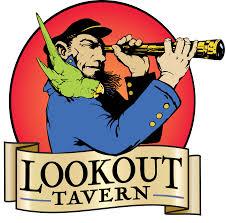 Lookout Tavern Oak Bluffs Ma Marthas Vineyard