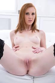 Porn solo bang linda