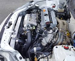 BMW Convertible bmw 2l twin turbo : EcoBoost 2.0L Ford Focus ST and Fusion FreakOBoost EFR Turbo Kit ...