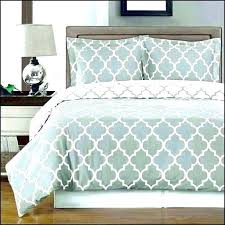 full comforter dimensions vs queen bedding mattress blanket size cm
