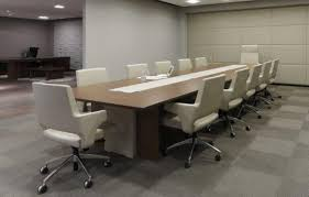 stylish office furniture. Amazing Of Office Boardroom Tables Table Contemporary Melamine Rectangular Levels Stylish Furniture R