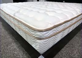 mattress heater. full size of mattress:biddeford heated mattress pad online retailers reviews biddeford heater t