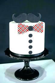 Mens Birthday Cake Designs Birthday Cake Pictures Birthday Cake
