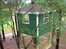 free standing tree house plans inspirational free standing tree house plans plans for small houses unique