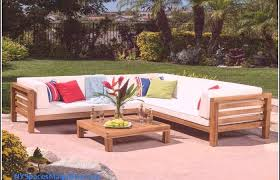 modern patio and furniture medium size luxurious outdoor furniture room essentials patio chairs awesome luxury tar