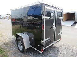 5x8 – Tagged  Gas Venting  ponents Vent Pipe  – North Country besides Possible to fit 4 dirtbikes in a 5' x 8' trailer besides 5 Must See Bathroom Transformations HGTV  8x5 small bathroom besides 5' Wide Rolling Vault Cargo Trailer   Plain Ol' Trailers moreover Best Utility Trailer 5 X 8 Photos 2017 – Blue Maize additionally  as well 2017 Sure Trac 5 x 8 Utility Trailer   O Reilly Equipment in addition  together with Bob's Trailers moreover E1  5x8 Enclosed Trailer LR Trailers Cargo 5 x 8   EV5 8DV    1669 as well Digital Print 5 x 8 ft  Custom Flag. on 8 5x8 09