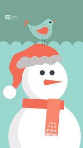 28 Trending Christmas Wallpaper On Wallpapersafari