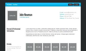 Free Resume Templates For Download Download Resumes Templates Resume ...