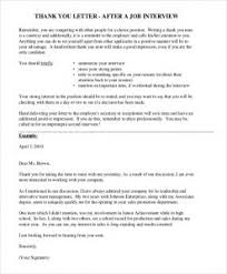 Collection Of Solutions Thank You Letter Coach Flexible Screenshoot ...