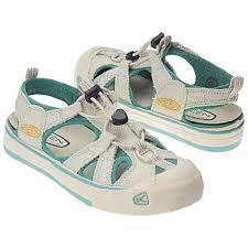 Keen Toddler Shoe Size Chart Keen Shoe On Sale Keen Black Womens Coronado Rain Boot Keen