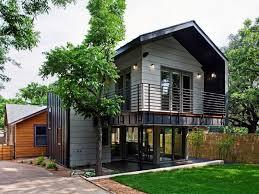 trend simple minimalist modern home design 4 home ideas