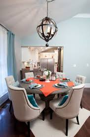 Dining Room Brooklyn Property Home Design Ideas Gorgeous Dining Room Idea Property