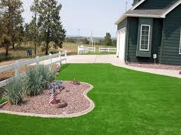 artificial grass front lawn. Fine Lawn How To Install Artificial Grass Gold Bar Washington Gardeners Front Yard Lawn