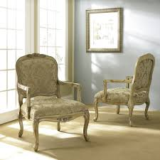 Living Room Arm Chairs Nice Chairs For Living Room Living Room Design Ideas