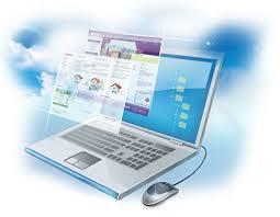 diplom it ru Дипломная работа разработка веб ресурса Дипломная работа разработка сайта