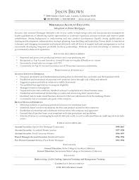 Resume Samples For College Students Sample Director Cover Letter ...