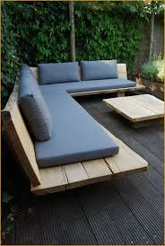 patio seating ideas comfortable diy patio seating best 25 outdoor seating ideas on deck
