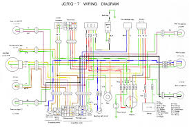 full size of wiring diagrams gy6 50cc wiring diagram 50cc scooter wiring harness gy6 150cc