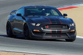 ford mustang 2016 gt500. Modren Ford Ford Mustang Shelby GT350 To 2016 Gt500 A