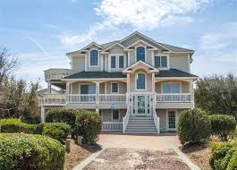 Sims 3 7 Bedroom House 7 Bedroom House Best Home Design Ideas Stylesyllabus