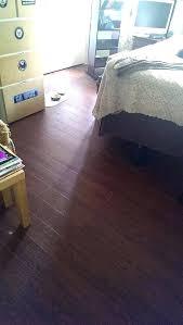 trafficmaster allure post trafficmaster allure vinyl tile flooring installation trafficmaster allure innovative allure ultra