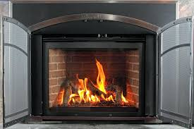 who to call to fix gas fireplace gas fireplaces who do i call to fix my
