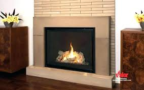 electric fireplace problems heat n fireplace troubleshooting heat n fireplace troubleshooting heat n fireplace electric dimplex