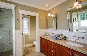 bathroom vanity medium size mirrored subway tile backsplash bathroom traditional with counters beveled antique mirror australia