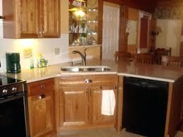 Corner Sink Kitchen Cabinets Dimensions Kitchen Corner Sink Ideas  Corner Kitchen Sink Design Ideas Home Design