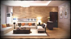 italian furniture designs. Delectable Modern Furniture Design In Pakistan Ideas Of. Stylish Sofa Sets Must See Virtual University Of Newest Latest Italian Designs