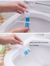 Bathroom Air Freshener Awesome Bathroom Closetool Deodorizer Hanging Toilet Cleaning Air Freshener