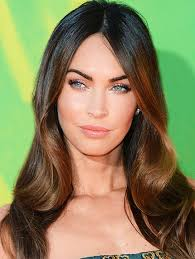 megan fox s makeup artist shares all the tips tricks and s you need to know to recreate this gorgeous beauty look