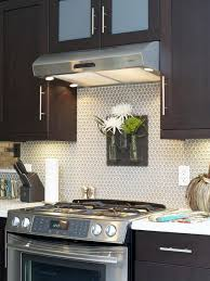 euro week full kitchen: entertain with ease ci lskitchensandcabinetry contemporary kitchen sxjpgrendhgtvcom entertain with ease
